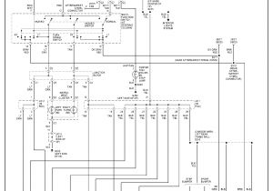 trailer light wiring diagram dodge ram 7 pin flat australia 2005 tail lights caravan 2001 1500