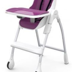 Target High Chair Design Antique 4moms Snacka Review Tellmebaby The New Oribel Keeps Up With Your Growing Baby