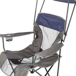 Lawn Chair With Canopy Unusual Swivel Academy Folding Chairs Fold Up Best Of Download By Size Handphone