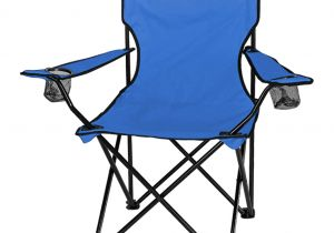 academy beach chairs back chair store sports folding with canopy luxury custom outdoor designs