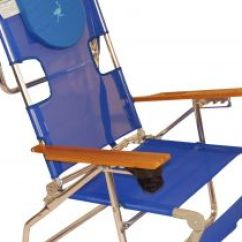 Academy Beach Chairs Desk Chair For Sciatica Pain Sports Folding With Canopy Luxury Portable Garden Camping In Spain