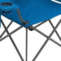 Folding Bag Chair Picnic Chairs Tesco Alps Mountaineering King Kong Canada Outdoor Download By Size Handphone