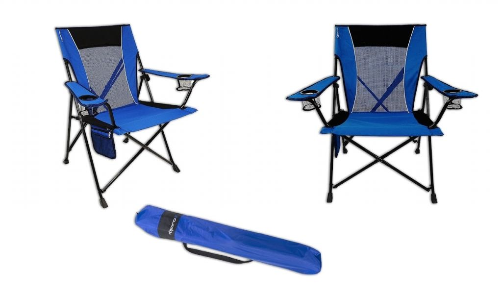 rei folding beach chair unfinished wood dining chairs alps mountaineering king kong 5 best camping for the download by size handphone