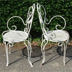 Antique Metal Chairs For Sale Poppy High Chair Nz Lawn Patio Shocking Engaging Download By Size Handphone Tablet Desktop Original Back To