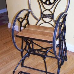 Antique Sewing Chair Coffee Shop Chairs With Storage Custom Fabricated Steampunk Download By Size Handphone Tablet Desktop Original Back To