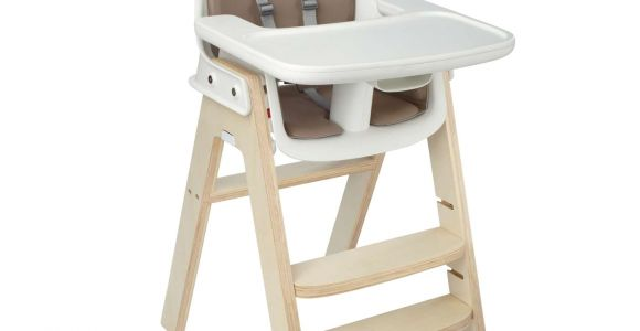 babies r us canada high chair with pull out twin bed bradshomefurnishing com part 475 chairs sprout green walnut oxo