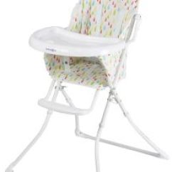 High Chair Toys R Us X1 Desk Babies Chairs Uk Unique Chicco A Mickey Mouse Clubhouse Best Home