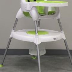 Chicco High Chairs Uk Dining Room Chair Covers For Sale Ireland Babies R Us Unique Toys A Premium Celik