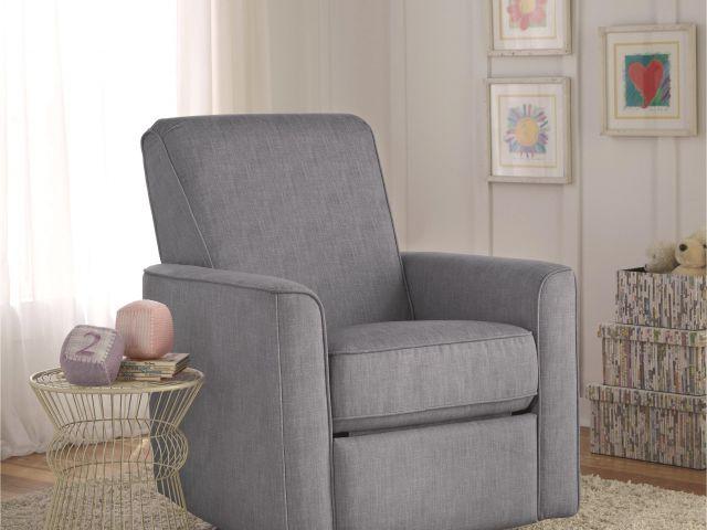 nursing chair babies r us flight recliner imagenes de nursery gliders download by size handphone tablet desktop original back to