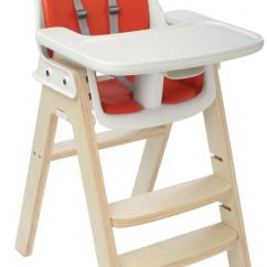 Space Saving High Chair Top Babies R Us Sprout Green Walnut Download By Size Handphone Tablet Desktop Original Back To