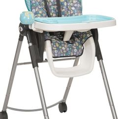High Chairs At Walmart Plastic Chair Covers Diy Baby Trend Sit Right Floral Garden Download By Size Handphone