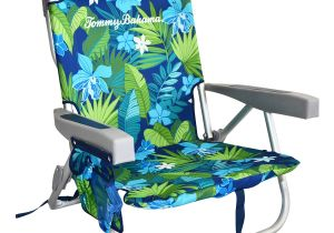 tommy bahama high boy beach chair bjs inflatable soccer ball backpack costco canada cooler the best beaches in world