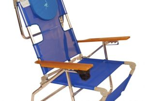 rei folding beach chair chef cushions backpack target style recline cooler awful images