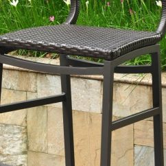 Swivel Patio Chairs Sale Fishing Bedchair 8 Leg Balcony Height Chair Table And Download By Size Handphone Tablet Desktop Original Back To