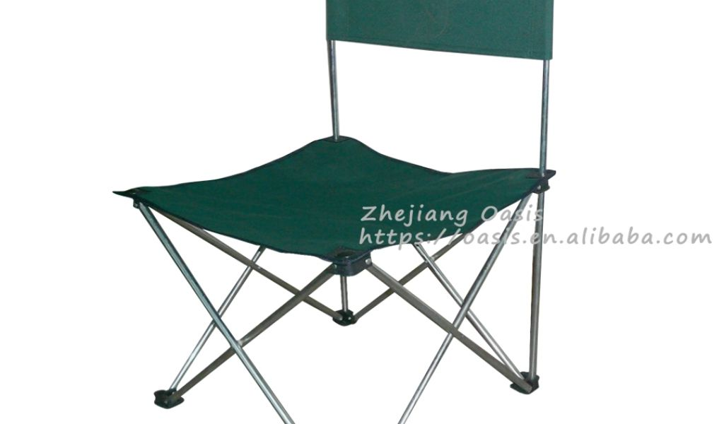 where to buy beach chairs chair covers from walmart best heavy duty wholesale folding arms online download by size handphone