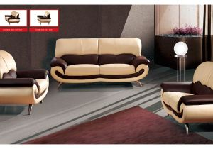 good leather sofas in bangalore maroon sofa bed best place to buy 50 fresh cheap sets sectional