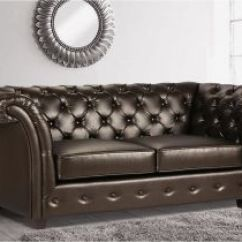 Good Leather Sofas In Bangalore Wooden Sofa Set Design Photos Best Place To Buy Sets Unveiling Our New Collection The Olympia