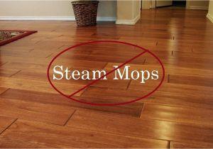 Fake Hardwood Floor  kcbins