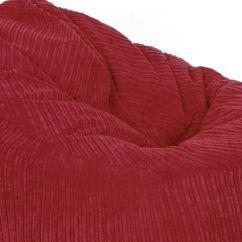 Bean Bag Chairs Canada Wicker Glider Chair Bing At Walmart Red New Bags Download By Size Handphone