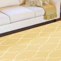 Yellow Area Rug Living Room Tiles For Floor Blue Fur 36 Amazing Of Black And Rugs Pics Download By Size Handphone