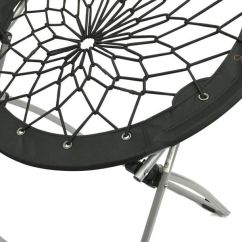 Brookstone Bungee Chair Steel Bd Price Bunge Amazon Com Campzio Round Download By Size Handphone