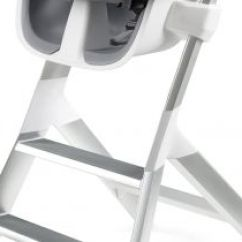 High Chair Buy Baby Cane Seat 4moms Canada S Store White Grey