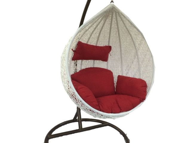 hanging chair stand white plastic stool c for hammock woodys modak buy download by size handphone tablet desktop original back to