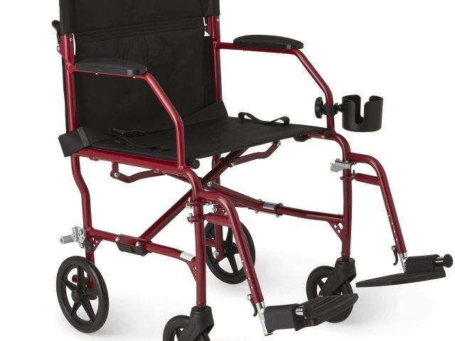 carex transport chair bedroom comfy walmart medline ultralight tags download by size handphone