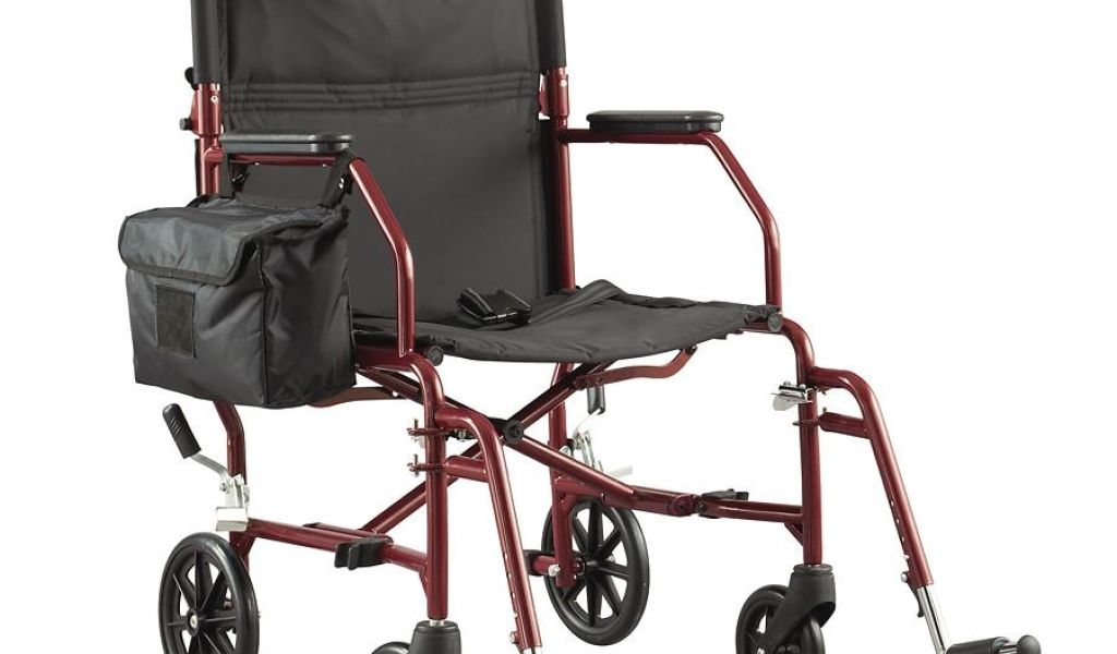 carex transport chair stadium company walmart wheelchairs and chairs tags download by size handphone