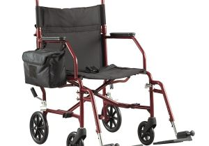 walgreens transport chair director covers kmart carex walmart drive lightweight expedition wheelchairs and chairs