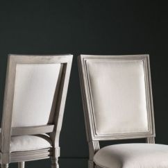 Chair Cover Elegance Office In Jaipur Covers For World Market Chairs Fox6229h Buchanan Rect Side Tags Download By Size Handphone