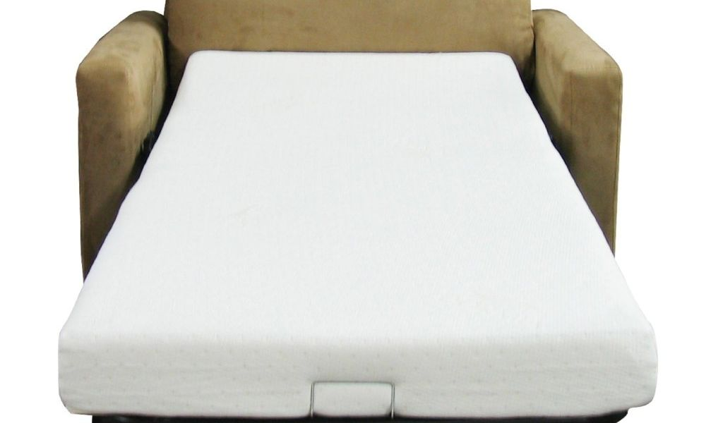 chair that opens into a bed directors bar stool leather chairs turn beds winsome twin size 5 hurry single download by handphone
