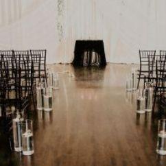 Burgundy Chair Covers Wedding Revolving Repair Ernakulam Cheap Cover Rentals In Chennai 36 Best Ceremonies Images On Pinterest