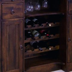 Can You Put A Wine Rack In Living Room Large Wall Decor Costco Cellar Racks Unique Buffet With Download By Size Handphone