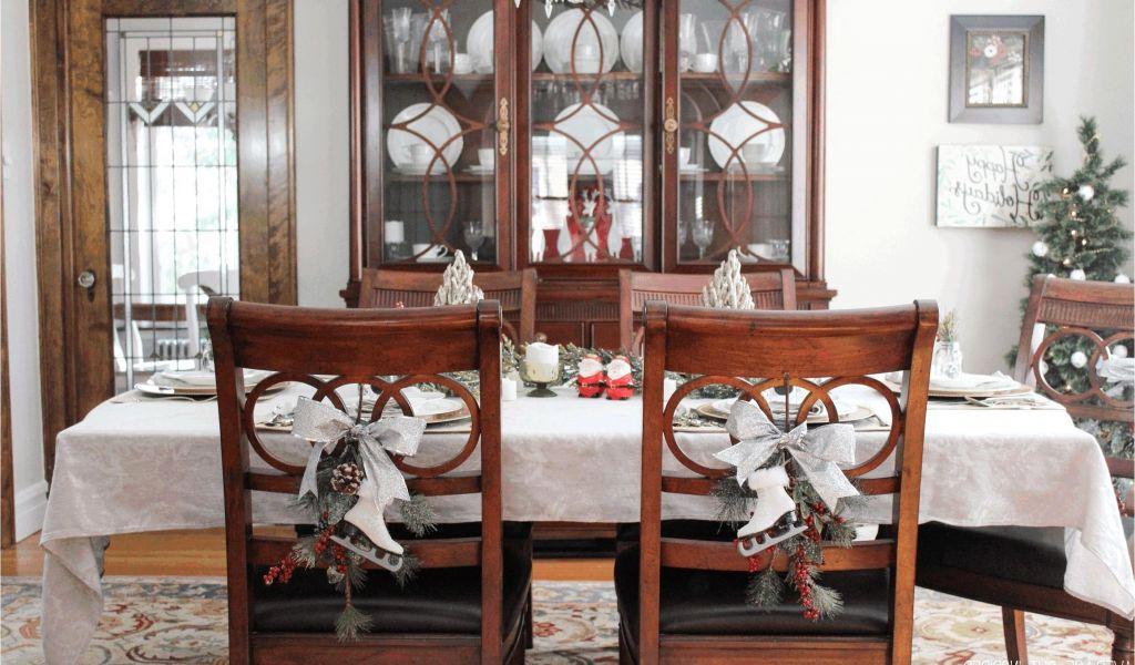 craigslist sacramento sofa table camping sofas furniture bedroom used restoration hardware download by size handphone