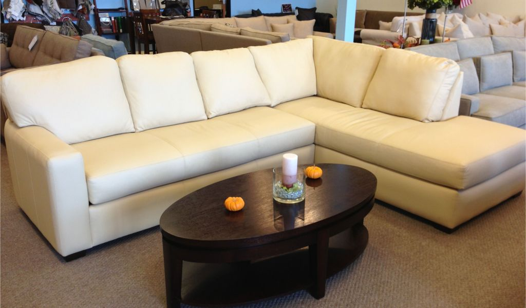 custom sectional sofa wooden settee designs the leather is here buildasofa sofas phoenix download by size handphone