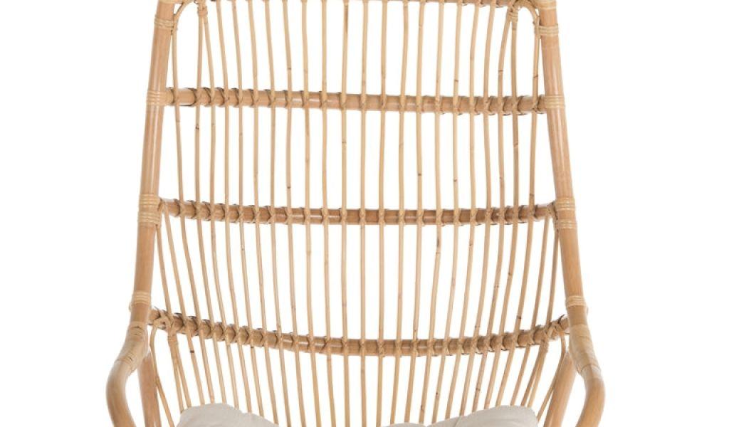 swing chair wayfair hanging with stand sao paulo black destiny teardrop greyleigh briaroaks blucher download by size handphone tablet desktop original back to