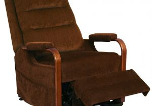 power lift chair medicare ergonomic thesis does cover chairs for the elderly inspiring barcelona costco elegant