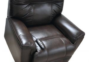 power lift chair medicare poang covers for sale does cover chairs the elderly barcelona inspiring recliner rental preston