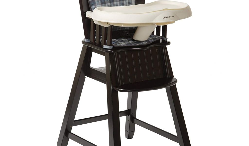 high chair amazon ingenuity 3 in 1 manual eddie bauer pop up com wood download by size handphone