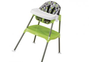 evenflo high chair easy fold recall covers in uganda compact furniture astonishing pad replacement straps and table
