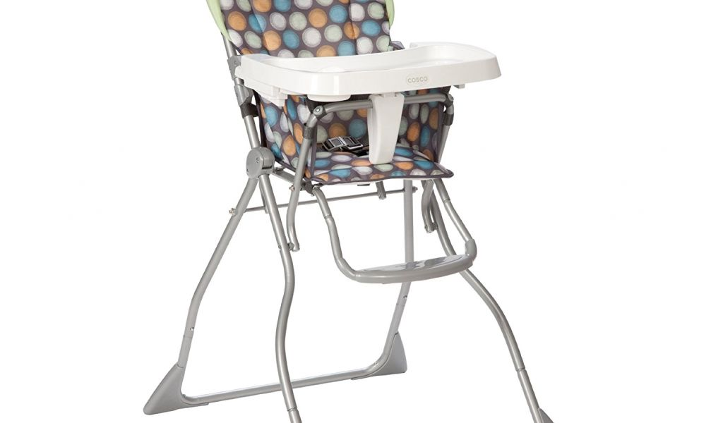 evenflo high chair easy fold recall best beach chairs uk compact furniture astonishing download by size handphone tablet desktop original back to