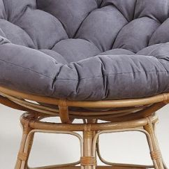 Folding Papasan Chair Target Pink Swivel Bradshomefurnishing Com Part 500 Lovely A Nonsisbudellilitalia