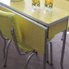 Retro Kitchen Table Traveling Formica And Chairs For Sale Impressive Fetching Tables Within 1950