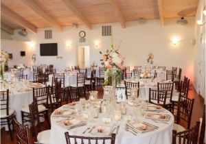 best chiavari chairs amazon lawn fruitwood wedding 27 images on pinterest 19 linens tablescape reception