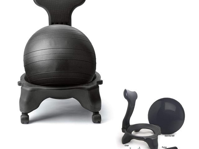 balance ball office chair reviews repair outside chairs gaiam classic amazon com 1up fit download by size handphone tablet desktop original back to