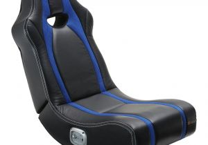 xbox one gaming chairs papasan chair cover etsy for how to hook up the x rocker spectre black ps4