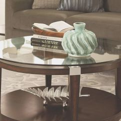 Side Tables Living Room Uk Versace Design Glass For 14 Round Coffee Table Download By Size Handphone Tablet Desktop Original Back To