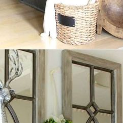 Christmas Decorating Ideas For Sofa Table Rattan Set Singapore How To Decorate A 100 Favorite Download By Size Handphone Tablet Desktop Original Back
