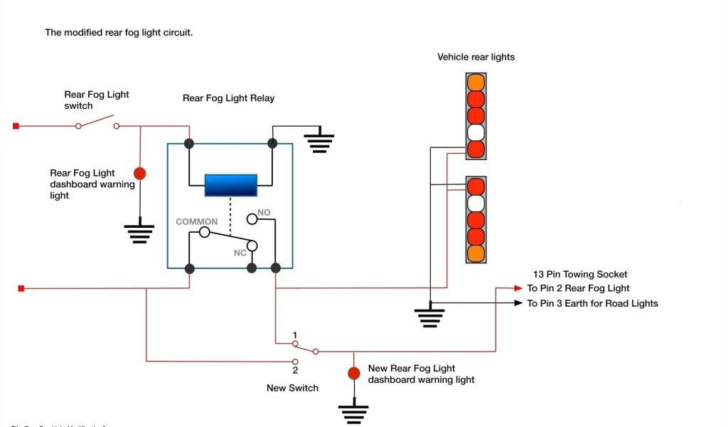 Kc Off Road Light Wiring Diagram | ndforesight.co Off Road Light Switch Wiring Diagram on
